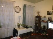 Квартира в центре. 10 мин. пешком м. Владимирская/Достоевская - Фото 2