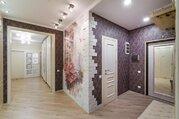 12 000 000 Руб., 3 комнатная евро ремонт Таежная 32, Купить квартиру в Нижневартовске по недорогой цене, ID объекта - 324696865 - Фото 17