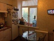 3-х комнатная квартира Маяковского 17 - Фото 4