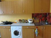 Продается 1 к. квартира, Лобня, ул. Катюшки, 54 - Фото 1