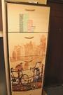 Однокомнатная квартира со свежим евроремонтом, Аренда квартир в Москве, ID объекта - 319600774 - Фото 11