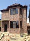 Новый дом на гор.Хуторе - Фото 1