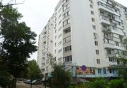 Продажа квартиры, Саратов, Ул. Ламповая - Фото 1