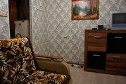 Продается молодоженка переделанная из комнаты в хорошем состоянии. - Фото 1
