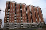 Квартира в Домодедово Парк