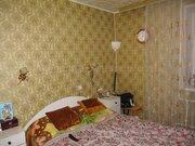 Продается 3-х комнатная квартира в г. Дедовске - Фото 2