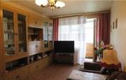 Продажа 1 комнатной квартиры Подольск улица Маштакова - Фото 3