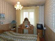 Продам 3х ком.квартиру ул.Медкадры, д.1 м.Заельцовская - Фото 4