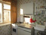 Продам 3-комнатную квартиру по выгодной цене в городе Клин - Фото 4