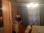 Продается 4-х комн. квартира в сталинском доме в центре г.Люберцы - Фото 4