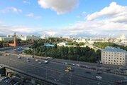 Аренда двухкомнатной квартиры 85 м.кв, Москва, Боровицкая м, .