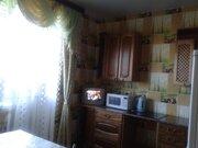 Продается 1 ком.квартира г.Раменское ул.Приборостроителей д.1а - Фото 1