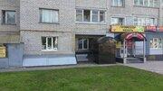 Помещение на ул.Костычева - Фото 2