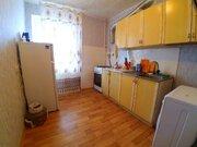 2 ком квартира в центре с отделкой и мебелью - Фото 5