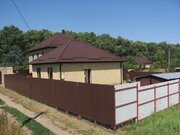 Продаю новый кирпичный дом - Фото 4