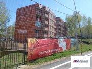 Продается 1-комнатная квартира в новостройке в Дмитролве - Фото 2