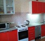 Двухкомнатная квартира в Щелково, мкр. Богородский, 7 - Фото 1