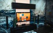 Продажа 2 комнатной квартиры Жуковский Гагарина 83 - Фото 3