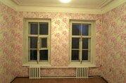 Продажа комнаты, м. Спортивная, Ул. Съезжинская - Фото 3