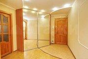 3-х ком. квартира на Московском тракте - Фото 4