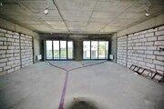 3-Комнатная 111 м2. с видом на море - Фото 5