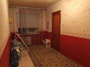 Продам трех комнатную квартиру в Солнечногорске - Фото 2
