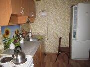 2-х комнатная квартира на московском ш - Фото 4