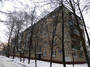 Продажа 2-х комнатной квартиры в Дедовске - Фото 1