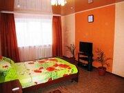 Просторная 2х комнатная квартира люкс в Магнитогорске - Фото 1