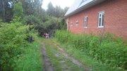 Дом под Калугой - Фото 4