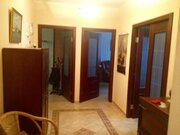 Продажа квартиры м. Борисово - Фото 4