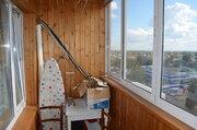 Продается 1 ком.квартира г.Раменское ул.Октябрьская - Фото 4