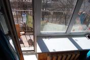 Продается двухкомнатная квартира 47 кв.м в кирпичном доме у метро - Фото 5
