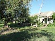 Продам дом с участком с.коршево - Фото 3