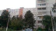 Продаю 3х комн. квартиру в Советском районе, улица Бр. Жабровых, 12 - Фото 1