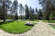 Продается поместье в п.Ушково - Фото 4