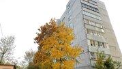 1-к квартира 38 м2 на 5 этаже 9-этажного панельного дома - Фото 5