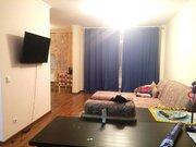 2 комнатная квартира в г. Ивантеевка, ул. Трудовая, д. 22 - Фото 4
