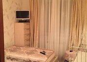 Продам 2 ком. квартиру Москва Донелайтиса 27 - Фото 4