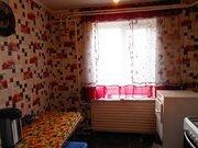 Продается 1-комнатная квартира, нп. Второе Отделение, - Фото 3