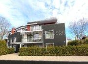 Продажа квартиры, Улица Слокас - Фото 3