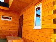 Продам дом в с. Баклаши - Фото 1