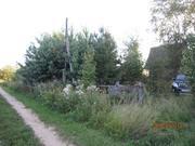 Земельный участок в д. Васюсино Калязинского района Тверской области - Фото 3