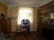 2-комн.квартира на пл.Ленина 14 - Фото 4