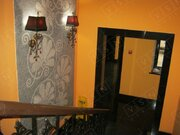 Продается квартира г.Москва, Подсосенский переулок, Купить квартиру в Москве по недорогой цене, ID объекта - 322482861 - Фото 13