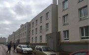 Продаю 2-комнатную квартиру 47.9 кв.м. этаж 2/3 ул. Братьев Луканиных