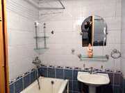 Продам квартиру, Купить квартиру в Усть-Каменогорске по недорогой цене, ID объекта - 316914164 - Фото 11