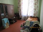 Продам 2-ю квартиру г.Красноармейск . ул. Свердлова - Фото 1