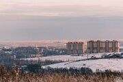2-комнатная квартира в Деденево, ст. Турист 40 км от МКАД - Фото 1