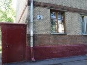 Продается комната в Королеве - Фото 1